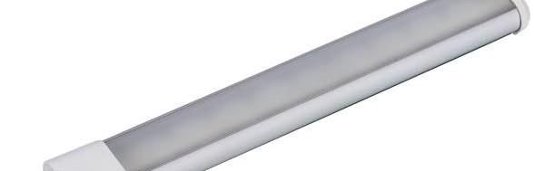 LED pære G23