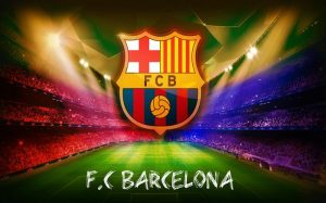 fodboldrejser Barcelona