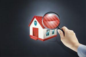 boligkøb og køb af bolig